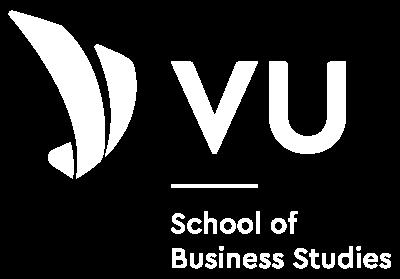 School-of-Business1