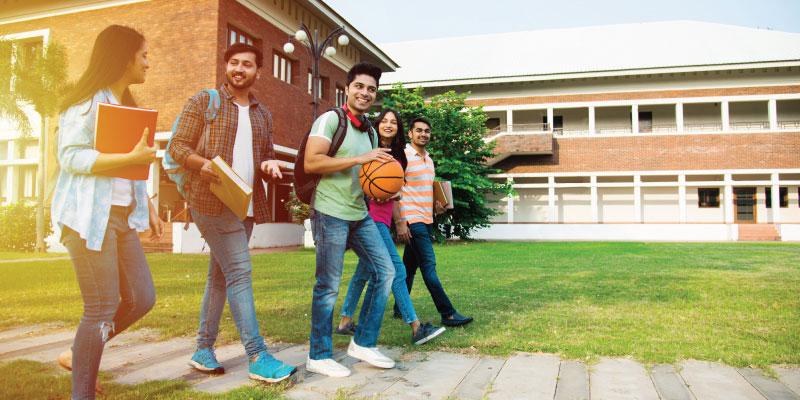 Campus_BigN