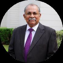 Vijayan Sir